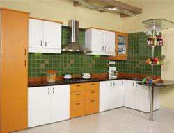Kitchen Furniture Manufacturers, Suppliers & Dealers in Vasai ...