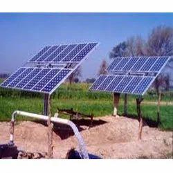 Solar Water Pump In Hyderabad Solar Pumpset Dealers