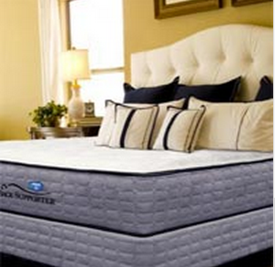Spring Air Mattresses Back Support Whole Trader From Delhi