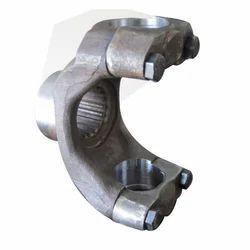 VMC Machine Service, For Industrial