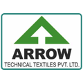 Arrow Technical Textiles Private Limited