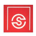 Sanghvi Pharma-chem Pvt. Ltd.
