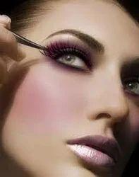 Part Make Up Beauty Services