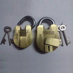 brass padlocks प तल क त ल at best price in india