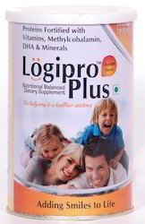 Nutritional Supplement(Vitamins, Methylobalamin.DHA)