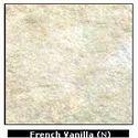 Lime Stone-french Vanilla