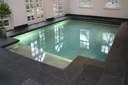 Swimming Pool Granite