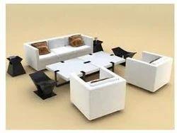 Revit Architectural Services