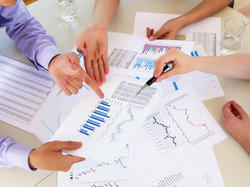 Project Report Services in Chandigarh