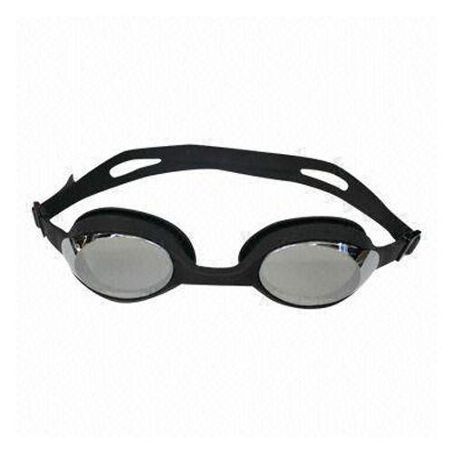 e53b0dd53584 Anti Fog Swimming Goggle at Best Price in India