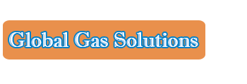 Global Gas Solutions
