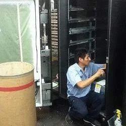Vending Machine Repair Services in Borabanda, Hyderabad, Ayyappa