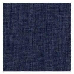 NGJDF4523 Plain Weave Cotton Denim Shirting Fabric