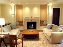 Superbe Residential Interior Design Services