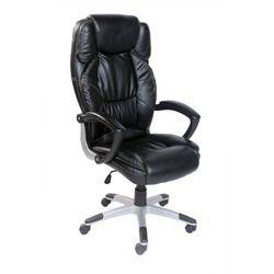 Comfortable Executive Office Chair