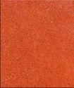 Lakha Red