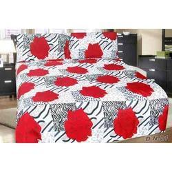 Double Bed Cozy Quilts