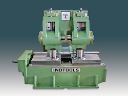 High Speed ERW Tube Mills 3 to 8