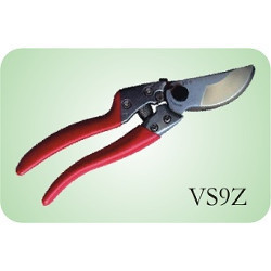 Premium Secateurs Professionals