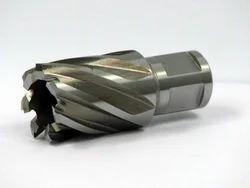 High Speed Steel M3