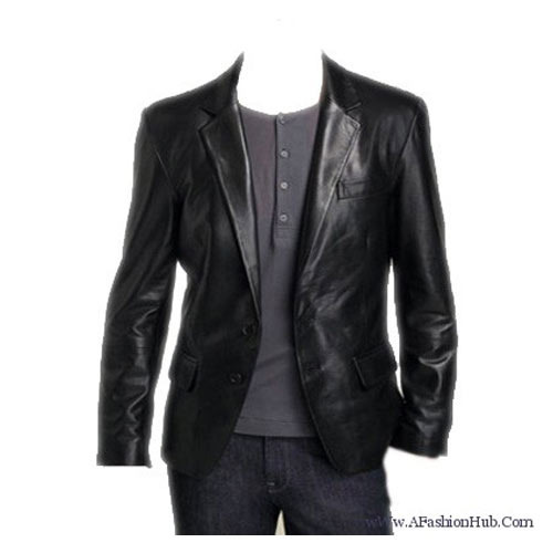 Aress International Exporter Of Mens Leather Jackets Leather