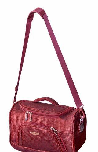 908fa0c612f9 Ladies Vanity Bags At Rs 450 Piece व न ट थ ल