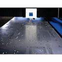 Design at CNC Laser Cutting Service