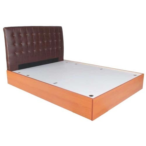 durian queen size bed with storage pepperfry dot com mumbai id