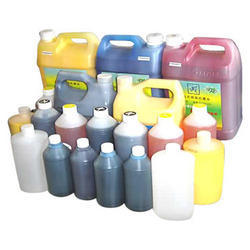 Citronix Printer Inks And Make Ups