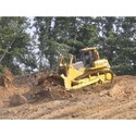 Site Development Work