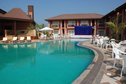 Swimming pool contractors in dhayari phata pune id - Swimming pool construction in india ...