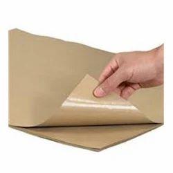 Poly Kraft Paper