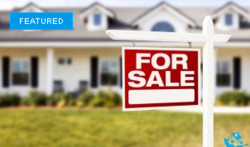 Farm Houses For Rent
