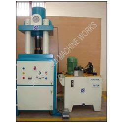 Coin Making Machine Coin Machine Suppliers Traders