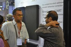 Palm Expo 2012