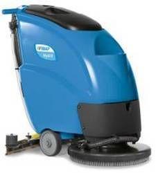 Auto Scrubber Drier, My 50B / My 50E