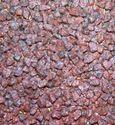 Pink Granite Stone Chips, Packaging Type: 25 Kg Bag