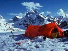 Shimla-Kullu-Manali: 5 Nights/6 Days