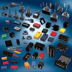 Power Sources Switches Electronic Switches Wholesale