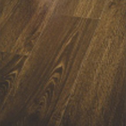 Sienna Earth  Wooden Flooring