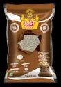 2d Potato Papad Wavy Chips 500 Grams Pack
