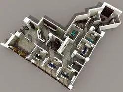 Architectural CAD & Visualization