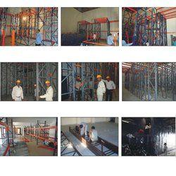 Installation Site