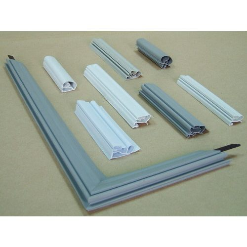 PVC Gaskets - Door Gaskets For Refrigerators Manufacturer from Faridabad