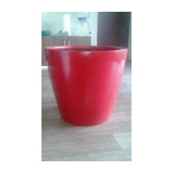 FRP Flower Planter