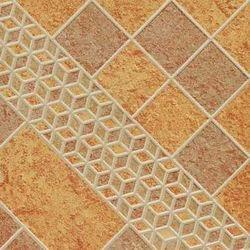 Mosaic Tiles In Morbi मोसे क टाइल्स मोरबी Gujarat