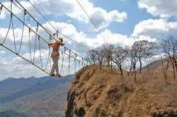 Burma Bridge Adventure Tours