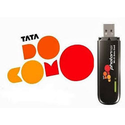 Tata Photon WiFi