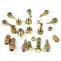 Auto Parts Fittings