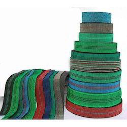 Sofa Webbing Elastic Belts